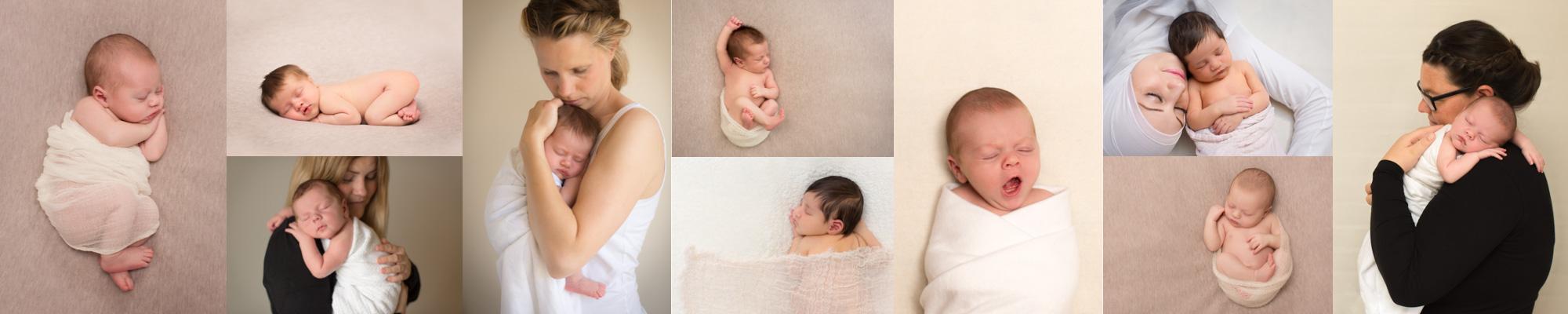 fotograf næstved nyfødt prisliste